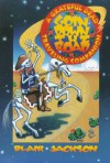 Goin' Down The Road: A Grateful Dead Traveling Companion - Blair Jackson
