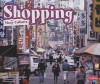 Shopping In Many Cultures (Pebble Plus) - Martha E.H. Rustad