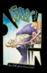The Maxx: Maxximized, Vol. 2 - William Messner-Loebs, Sam Kieth, Sam Kieth