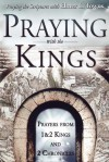 Praying with the Kings - Elmer L. Towns