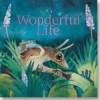 Wonderful Life - Helen Ward