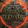 The Paradise War - Stephen R. Lawhead, Stuart Langston