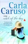 Catch of The Day: Destiny Romance - Carla Caruso