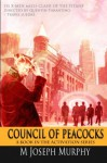 Council of Peacocks (Activation) (Volume 1) - M. Joseph Murphy
