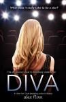 Diva - Alex Flinn
