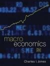 Macroeconomics - Charles I. Jones