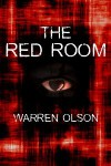 The RED ROOM - Warren Olson