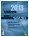Turbo Tabs: 2013 CA Residential Code Title 24 Part 2.5 - International Code Council