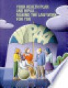 Your Health Plan and HIPAA - Barry Leonard