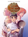 L'Entrée (Un Prince à Croquer, #1) - Patricia Lyfoung