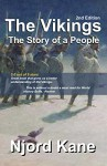 The Vikings: The Story of a People - Njord Kane