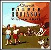 Day with Wilbur Robinson - William Joyce