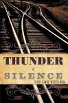 Thunder of Silence - Vicki Diane Westling