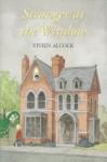 Stranger at the Window - Vivien Alcock