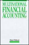 Multinational Financial Accounting - Ahmed Riahi-Belkaoui