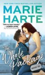 The Whole Package - Marie Harte