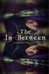 The In-Between - Barbara Stewart