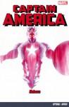 Captain America: Reborn - Ed Brubaker
