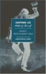 Sheppard Lee, Written by Himself - Robert Montgomery Bird, Christopher Looby