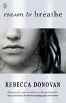 Reason to Breathe - Rebecca Donovan