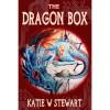 The Dragon Box - Katie W. Stewart
