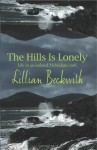 Hills Is Lonely - Lillian Beckwith