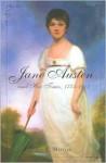 Jane Austen and Her Times, 1775 - 1817 - Geraldine Edith Mitton