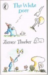 The White Deer - James Thurber