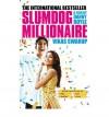 Slumdog Millionaire - Vikas Swarup
