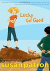 Lucky for Good - Susan Patron, Erin Mcguire