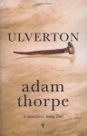 Ulverton - Adam Thorpe