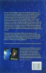 Kosmisch Klimaat - Henrik Svensmark, Nigel Calder, Eddy Echternach