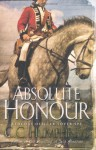 Absolute Honour - C.C. Humphreys