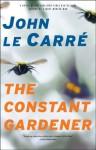 The Constant Gardener: A Novel - John le Carré