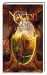 Świat Czarownic - Andre Norton