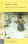 Fairy Tales (Barnes & Noble Classics) - Hans Christian Andersen, Jack Zipes, Marte Hvam Hult, Harry Clarke