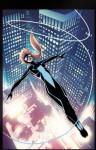 Spider-Girl, Vol. 1: Family Values - Paul Tobin, Clayton Henry