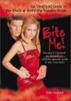 Bite Me! - Nikki Stafford