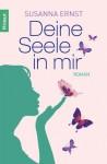 Deine Seele in mir - Susanna Ernst