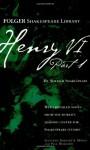 Henry VI, Part 1 - William Shakespeare