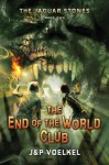 The End of the World Club - Jon Voelkel, Pamela Voelkel