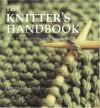The Knitter's Handbook - Eleanor Van Zandt