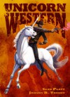 Unicorn Western - Sean Platt, Johnny B. Truant