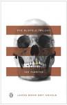 The Blofeld Trilogy - Ian Fleming