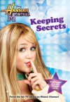 Keeping Secrets - Beth Beechwood, Michael Poryes, Rich Correll