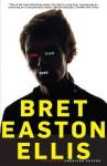 Less Than Zero - Bret Easton Ellis