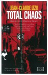 Total Chaos - Jean-Claude Izzo