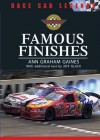 Famous Finishes - Ann Gaines