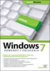 Windows 7. Komendy i polecenia. Leksykon kieszonkowy - Witold Wrotek