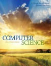 Computer Science: An Overview - Glenn Brookshear, J. Glenn Brookshear